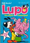 Cover for Lupo (Pabel Verlag, 1980 series) #46