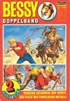 Cover for Bessy Doppelband (Bastei Verlag, 1969 series) #80