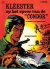 Cover for Favorietenreeks (Uitgeverij Helmond, 1970 series) #22