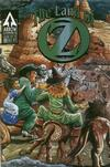 Cover for Land of Oz (Arrow, 1998 series) #8