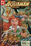 Cover for Aquaman (DC, 1994 series) #73