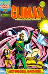 Cover for Climax Adventure Comic (K. G. Murray, 1962 ? series) #15