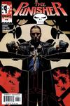 Cover for The Punisher (Marvel, 2000 series) #6