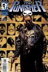 Cover for The Punisher (Marvel, 2000 series) #7