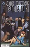 Cover for Box Office Poison (Antarctic Press, 1996 series) #14
