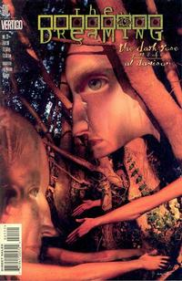 Cover Thumbnail for The Dreaming (DC, 1996 series) #21