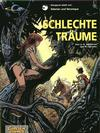Cover for Valerian und Veronique (Carlsen Comics [DE], 1978 series) #0 - Schlechte Träume