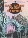 Cover for Valerian und Veronique (Carlsen Comics [DE], 1978 series) #3 - Das Land ohne Sterne