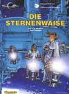 Cover for Valerian und Veronique (Carlsen Comics [DE], 1978 series) #17 - Die Sternenwaise