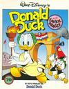 Cover for De beste verhalen van Donald Duck (Geïllustreerde Pers, 1985 series) #70