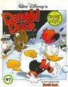 Cover for De beste verhalen van Donald Duck (VNU Tijdschriften, 1998 series) #97