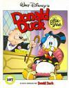 Cover for De beste verhalen van Donald Duck (VNU Tijdschriften, 1998 series) #107 - Als erfgenaam