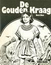 Cover for [Oberon zwartwit-reeks] (Oberon, 1976 series) #30 - De Gouden Kraag