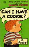 Cover for Can I Have a Cookie? (Gold Medal Books, 1979 series) #14155