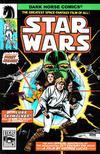 Cover for Star Wars (Dark Horse, 2006 series) #[nn]