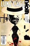 Cover Thumbnail for Luke Cage Noir (2009 series) #2