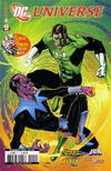 Cover for DC Universe (Panini France, 2005 series) #9