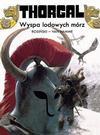 Cover for Thorgal (Egmont Polska, 1994 series) #2 - Wyspa lodowych mórz