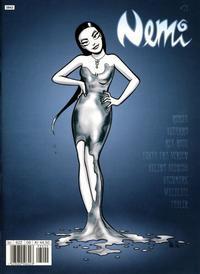 Cover Thumbnail for Nemi (Hjemmet / Egmont, 2003 series) #73