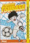 Cover for Capitán Tsubasa (Ediciones Glénat, 2003 series) #1