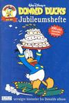 Cover for Donald Ducks Jubileumshefte (Hjemmet / Egmont, 1994 series)