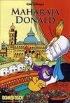 Cover for Bilag til Donald Duck & Co (Hjemmet / Egmont, 1997 series) #13/2010