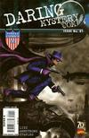 Cover for Daring Mystery Comics 70th Anniversary Special (Marvel, 2009 series) #1