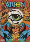 Cover for Arion (Zinco, 1984 series) #2