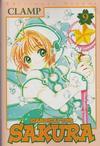 Cover for Card Captor Sakura (Ediciones Glénat, 2001 series) #9