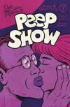 Cover for Peepshow (Drawn & Quarterly, 1992 series) #2