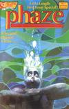 Cover for Phaze (Eclipse, 1988 series) #1