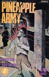 Cover for Pineapple Army (Viz, 1988 series) #2