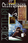 Cover for Chiaroscuro (Meanwhile Studios, 2001 series) #1
