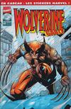 Cover for Wolverine (Panini France, 1997 series) #69
