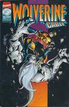Cover for Wolverine (Panini France, 1997 series) #70