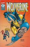 Cover for Wolverine (Panini France, 1997 series) #73