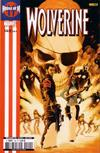 Cover for Wolverine (Panini France, 1997 series) #149