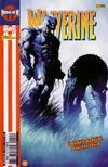 Cover for Wolverine (Panini France, 1997 series) #150