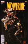 Cover for Wolverine (Panini France, 1997 series) #151