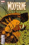 Cover for Wolverine (Panini France, 1997 series) #154