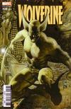 Cover for Wolverine (Panini France, 1997 series) #156