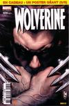 Cover for Wolverine (Panini France, 1997 series) #169