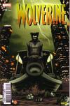 Cover for Wolverine (Panini France, 1997 series) #171