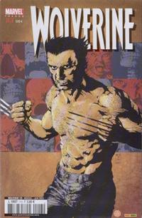 Cover Thumbnail for Wolverine (Panini France, 1997 series) #113