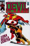 Cover for Devil Classic (Edizioni Star Comics, 1993 series) #3