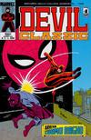 Cover for Devil Classic (Edizioni Star Comics, 1993 series) #5