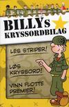 Cover for Bilag til Billy (Hjemmet / Egmont, 2001 series) #18/09