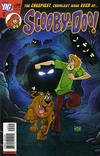 Cover for Scooby-Doo (DC, 1997 series) #149