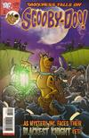 Cover for Scooby-Doo (DC, 1997 series) #150