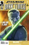 Cover for Star Wars: Dark Times (Dark Horse, 2006 series) #17